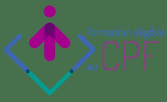 logo_cpf-5c11bfb312097348f30563702e9a7d6f